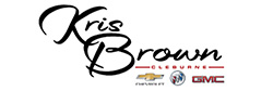 Kris Brown Chevrolet Buick GMC