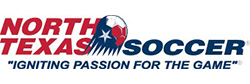 North Texas State Soccer Association