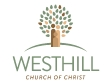 Westhill Church of Christ
